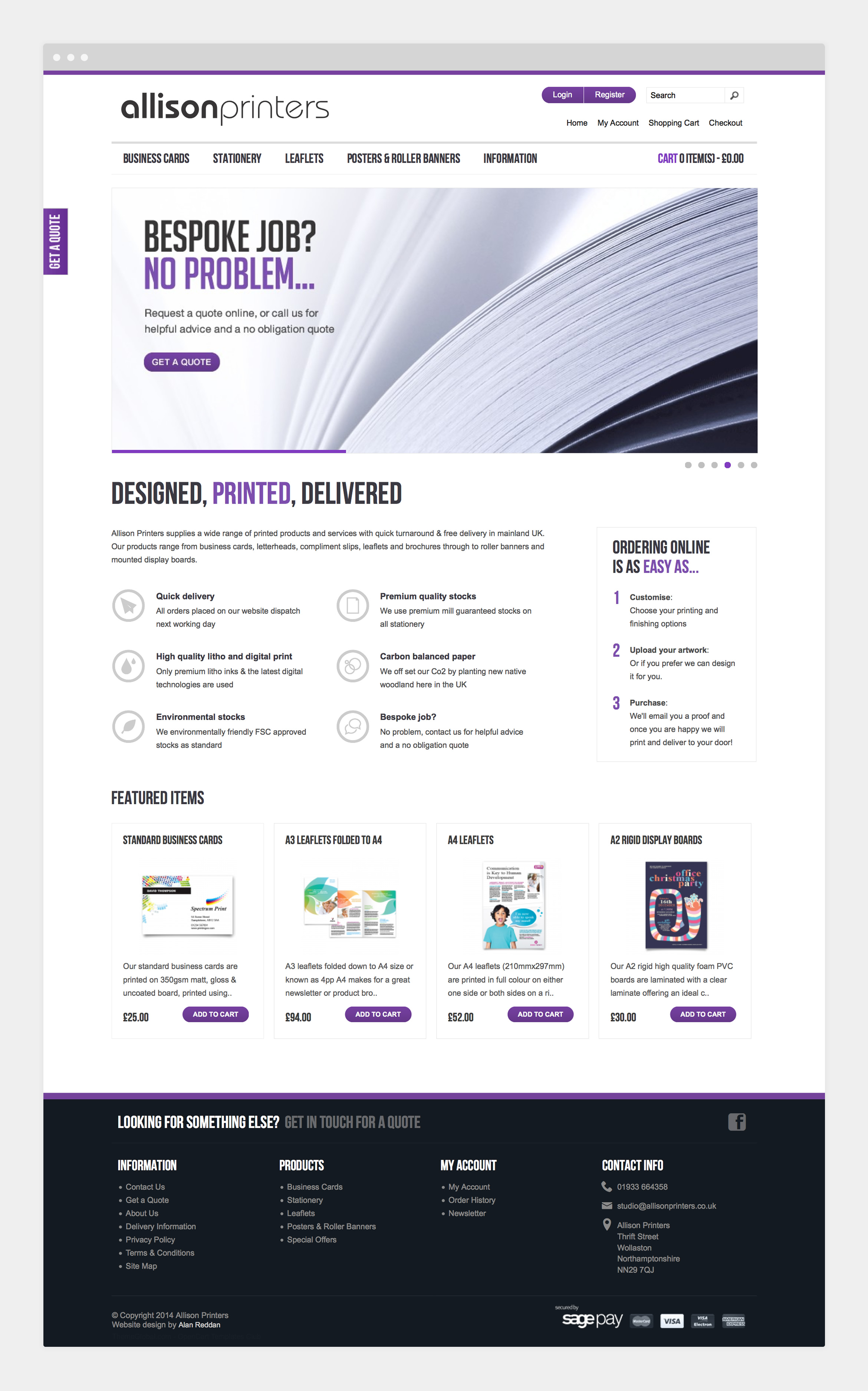 ap_browser_homepage