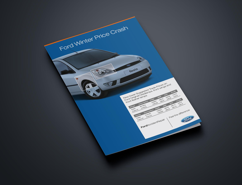 Accident Repair Ford Uk Autos Post