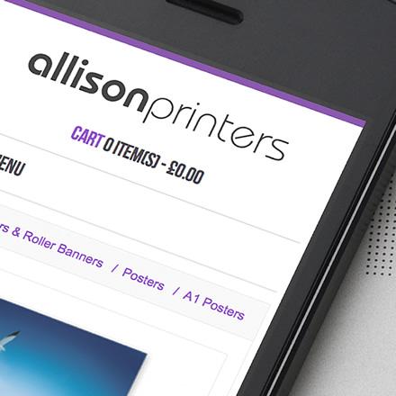 tile_allison_printers