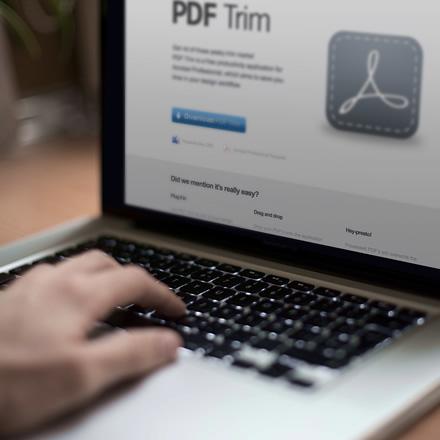 tile_pdf_trim